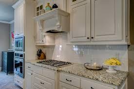 keukenfront