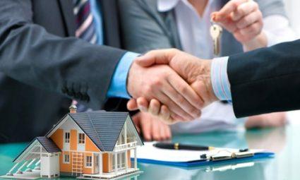 tips kopen nieuwbouw huis