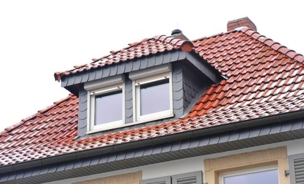 Meer ruimte door een nieuwe dakkapel