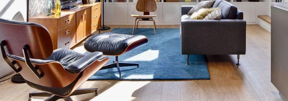 lounge stoelen wonenwereld