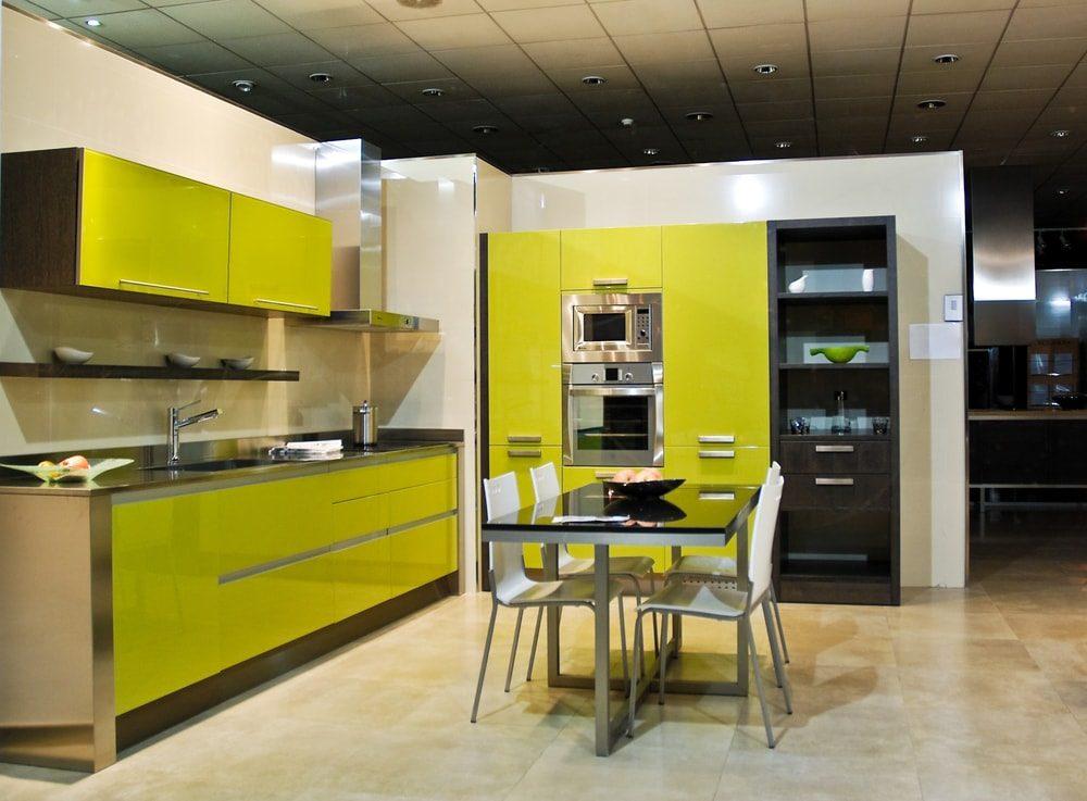 Tips keuken kopen wonenwereld