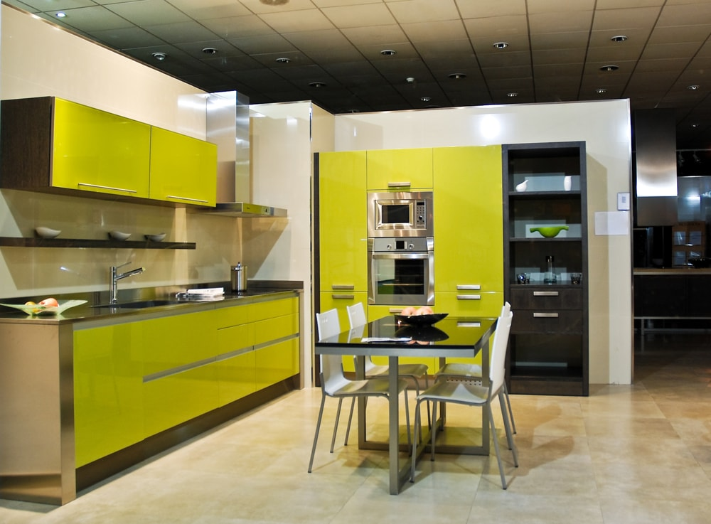 7 tips keuken kopen