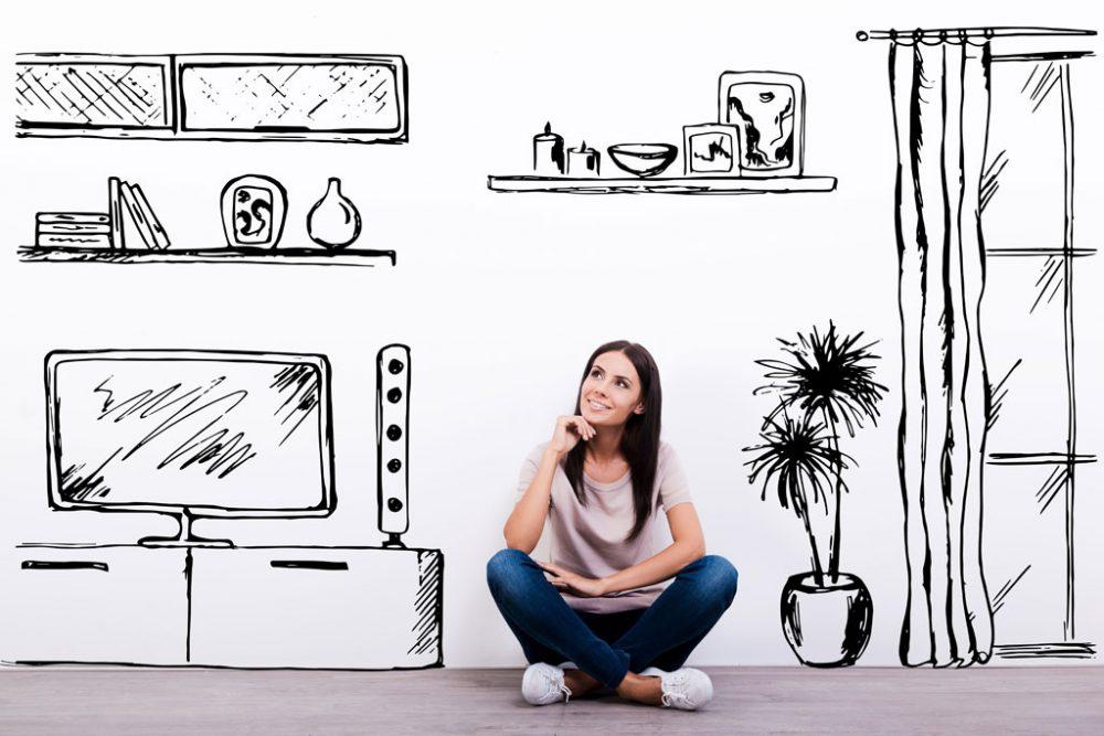 Huis en inrichting tips