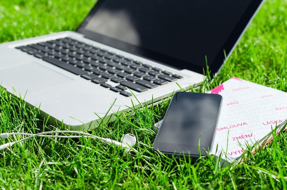 besparen internet en bellen