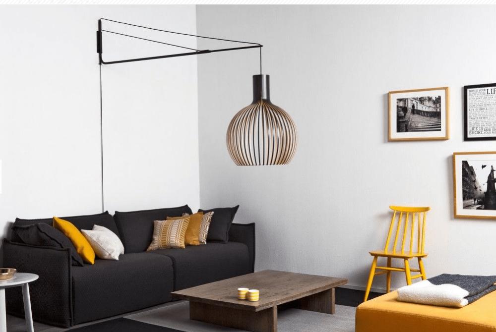 https://wonenwereld.nl/wp/wp-content/uploads/2018/05/italiaans-design-1000x670.png