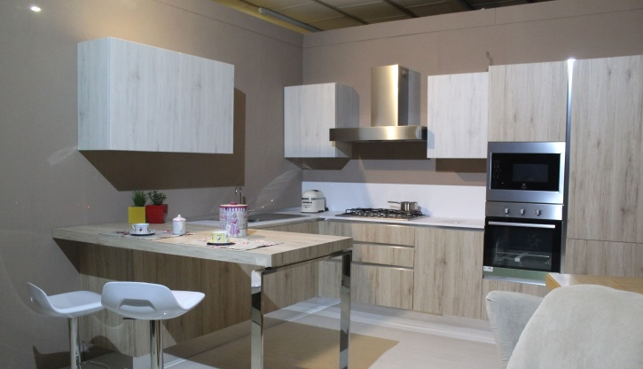 Inrichten Klein Huis : Inspiratie voor klein wonen wonenwereld