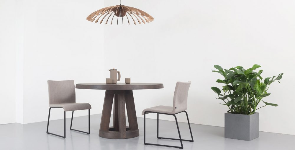 tafels-solid