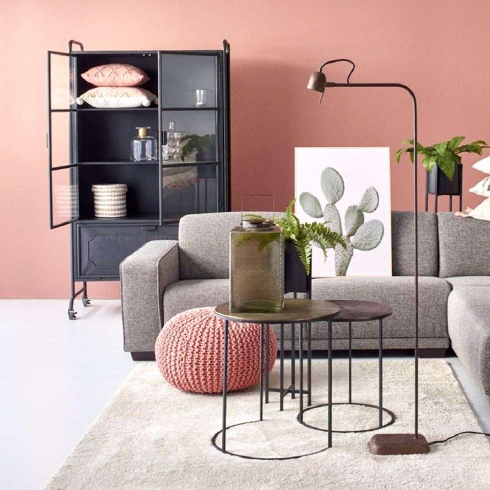 Design woonkamer? 6 tips voor een strak interieur! - Wonenwereld
