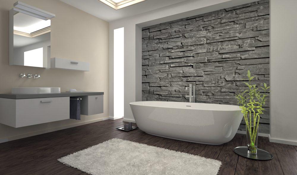 Verrijk je badkamer met een nieuwe bad of douche wonenwereld