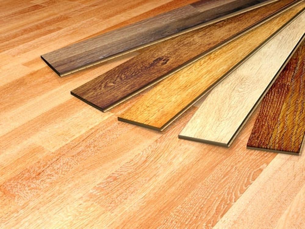 De voordelen van een pvc vloer wonenwereld