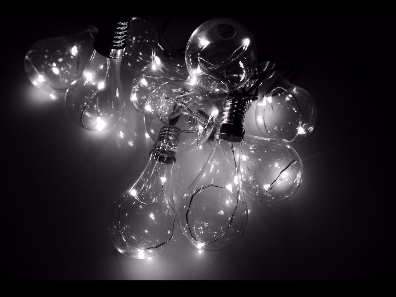 voordelen led verlichting
