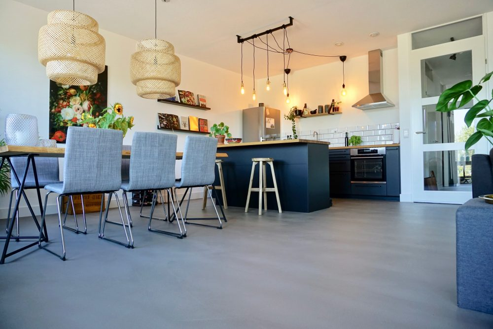 gietvloeren-beton