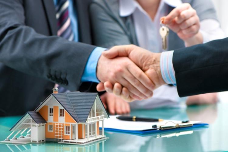 huis kopen voor verkopen eigen woning
