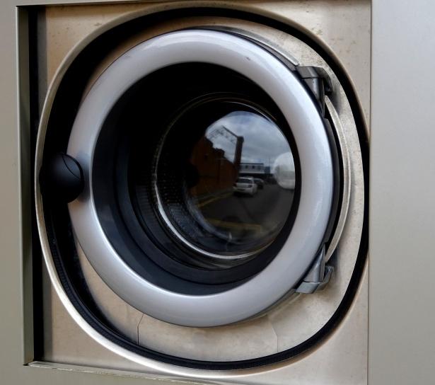 onderdelen wasmachine