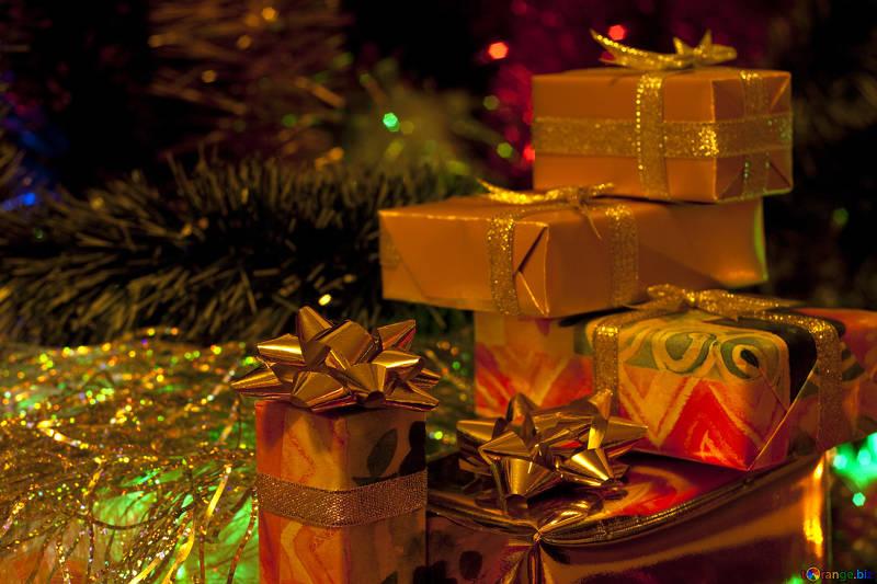 orginele kerstcadeaus