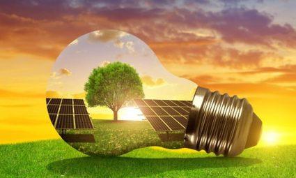 overstappen energie