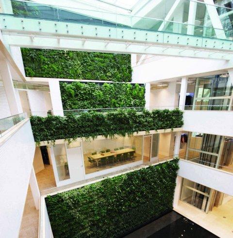 plantenwanden-kunstplanten-zijde.480x0