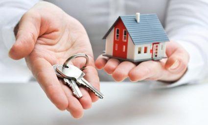 verkoop woningen