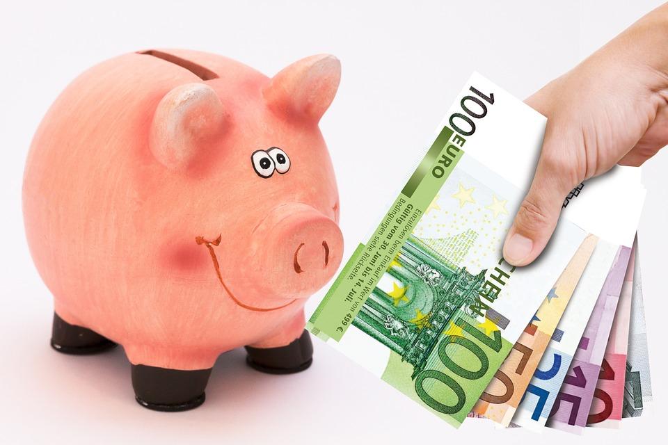 besparen opstalverzekering vergelijken