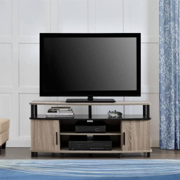 tv standaard tafel