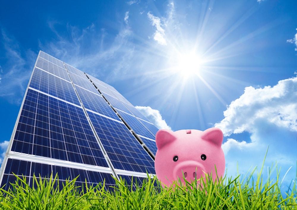 wat zijn de kosten van zonnepanelen