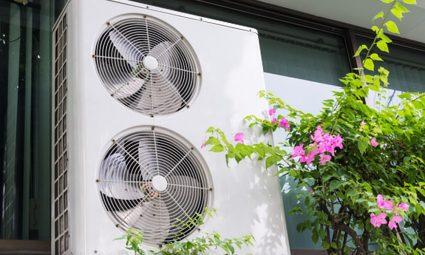 warmtepomp gasloon wonen
