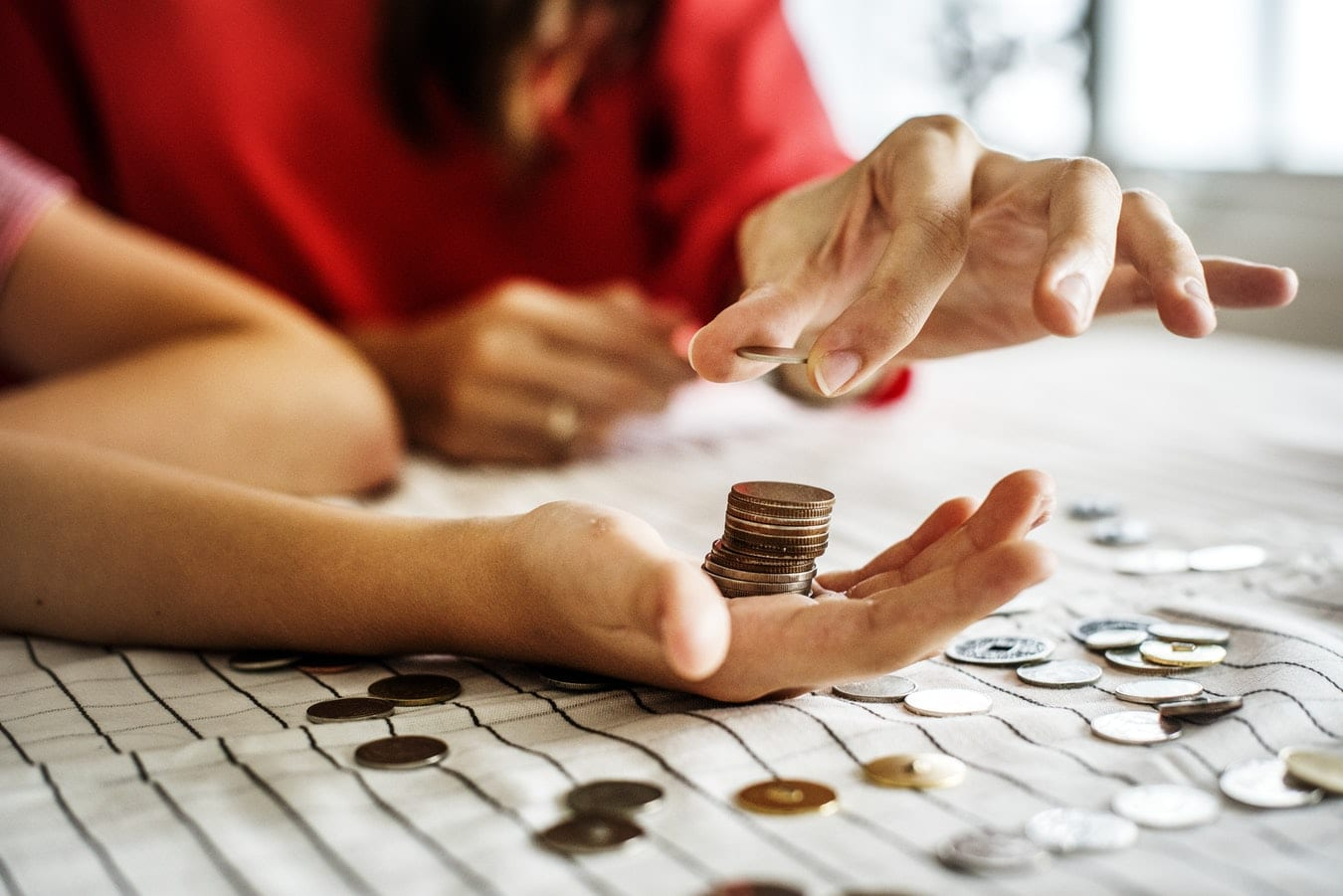 Wat kost een aansprakelijkheidsverzekering?