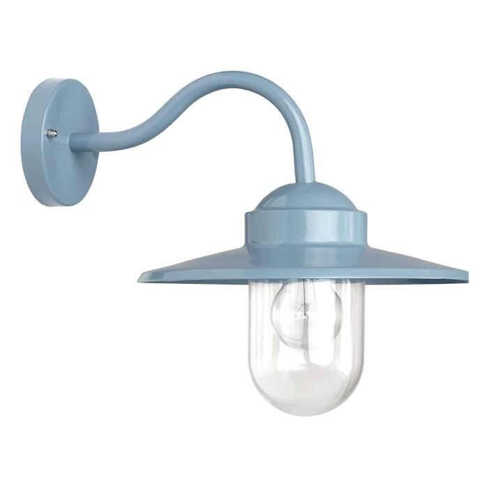 aanbod tuinverlichting
