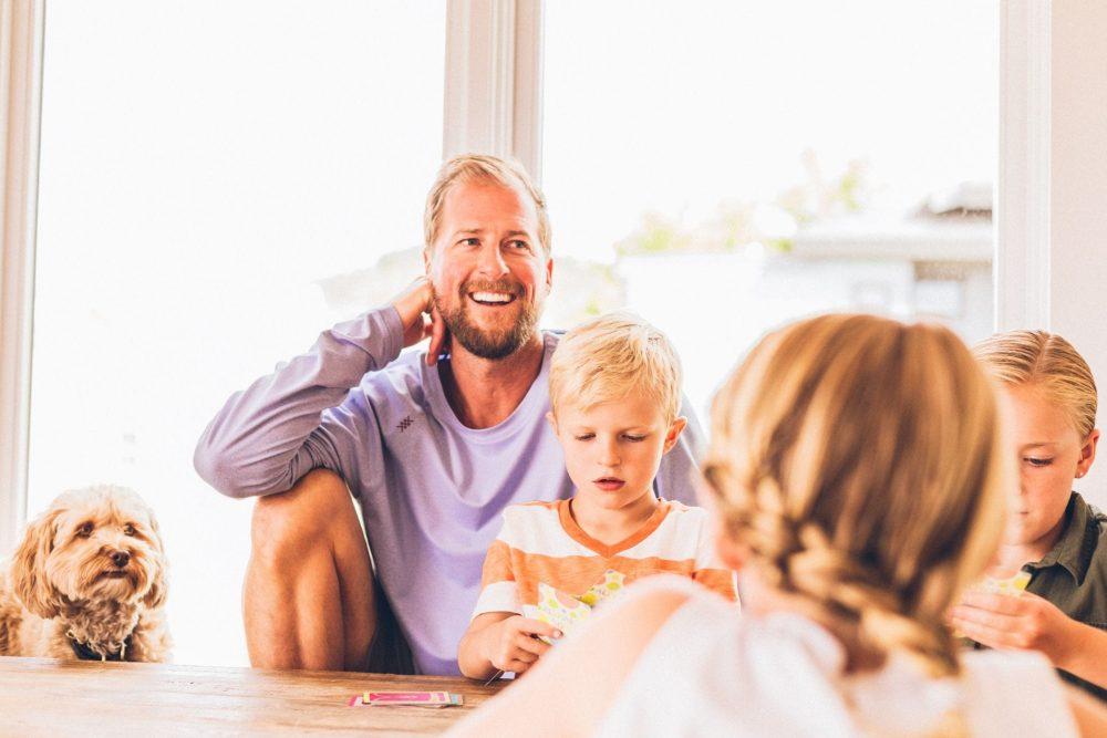 aansprakelijkheidsverzekering gezin