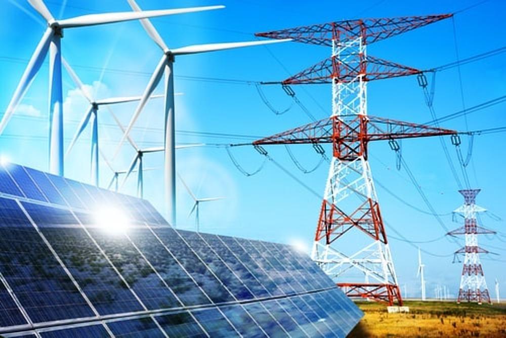 die fabels overstappen andere energieleverancier