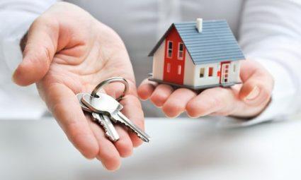 Praktische tips bij het verhuren van jouw huis of flat
