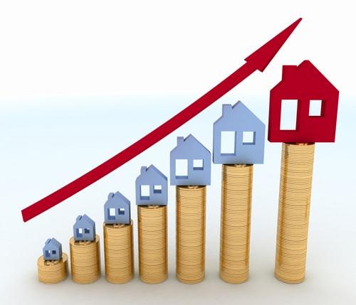 geld lening voor een woning