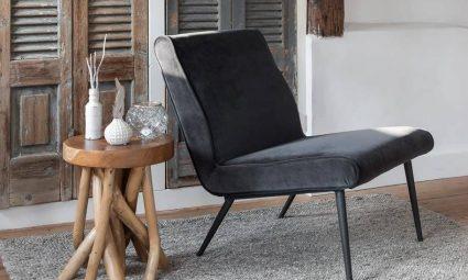 verschillen stoel en fauteuil