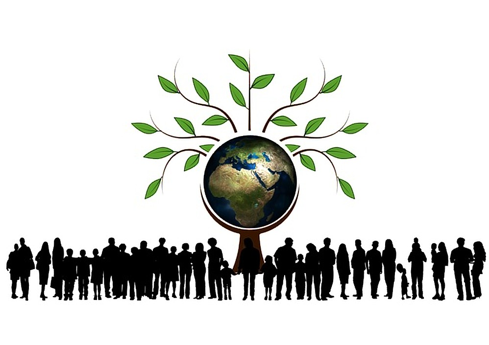 3 tips voor een duurzamere woning