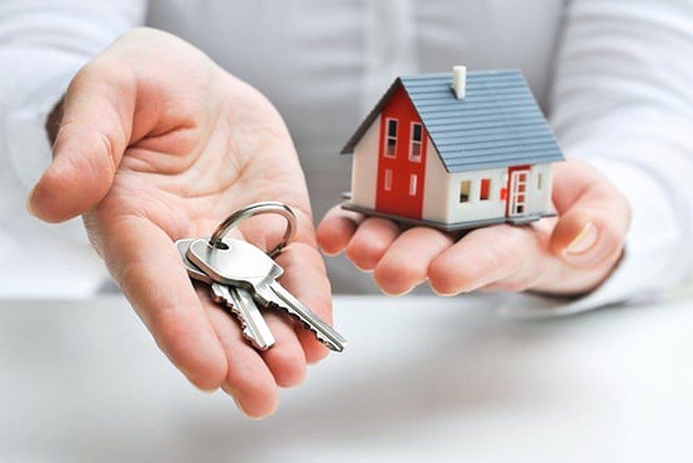 Je huis verkopen_ Hier moet je aan denken!.v1
