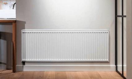 3 tips bij het kopen van een nieuwe radiator