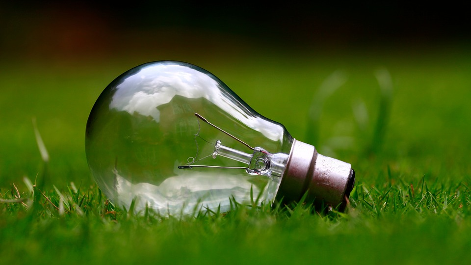 Bespaar het milieu én je portemonnee met deze tips