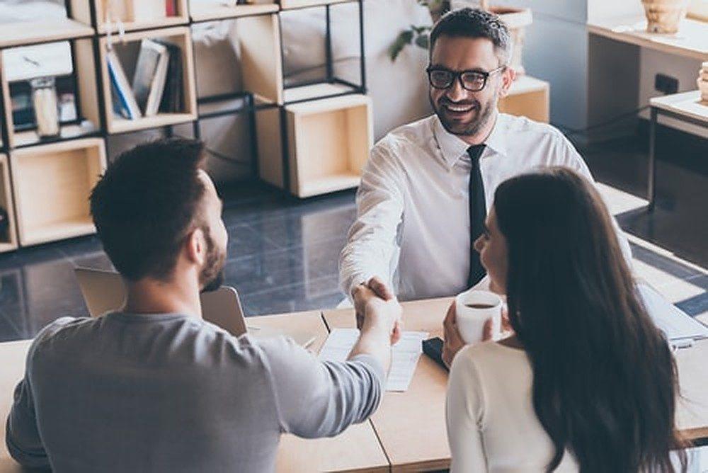 Waarom een belastingadviseur erg handig is bij het kopen van een huis.v1