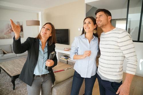 Zelf je huis aan particulieren verkopen