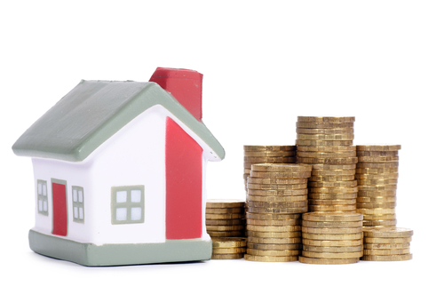 hypotheek aftrekposten