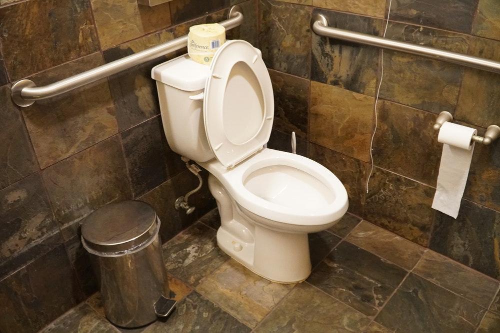 Tips voor het verbouwen van je toiletruimte