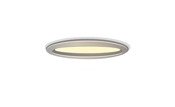 Waarom LED plafonnieres onmisbaar zijn in jouw huis