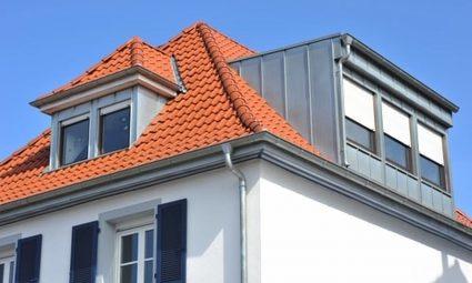 De mooiste dakopbouw voor een goede prijs