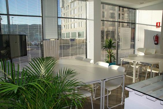 Kies de juiste raamdecoratie passend bij een industrieel interieur