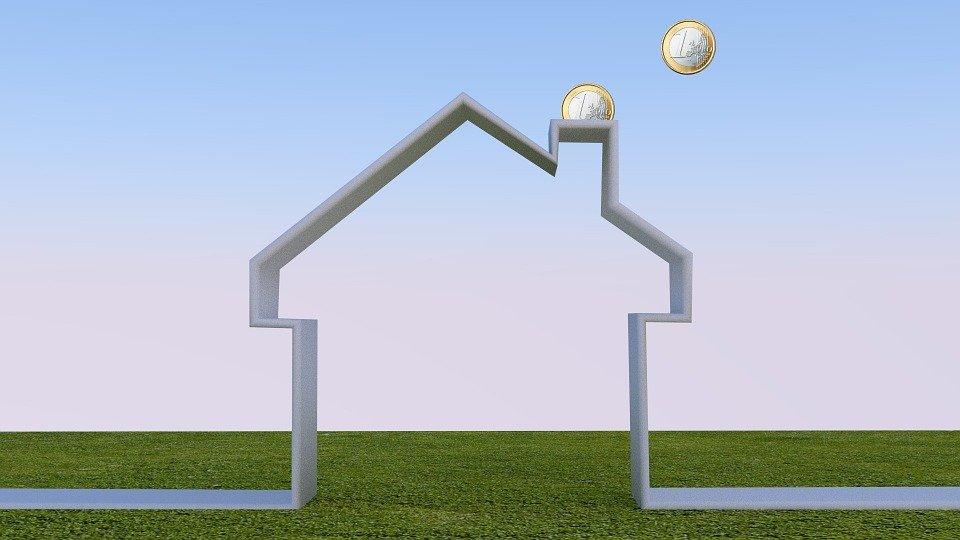 Wat zijn de nadelen van een 3-jarig energiecontract