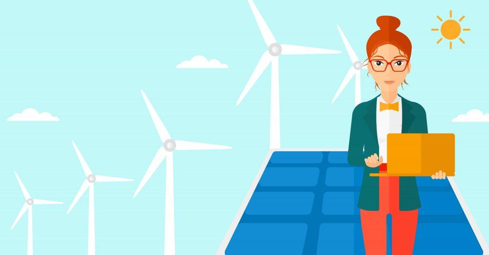 Wat zijn de voordelen van een 3-jarig energiecontract