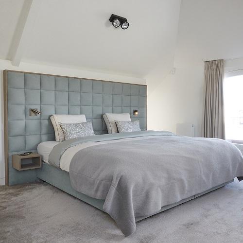 Goed slapen op de juiste matras