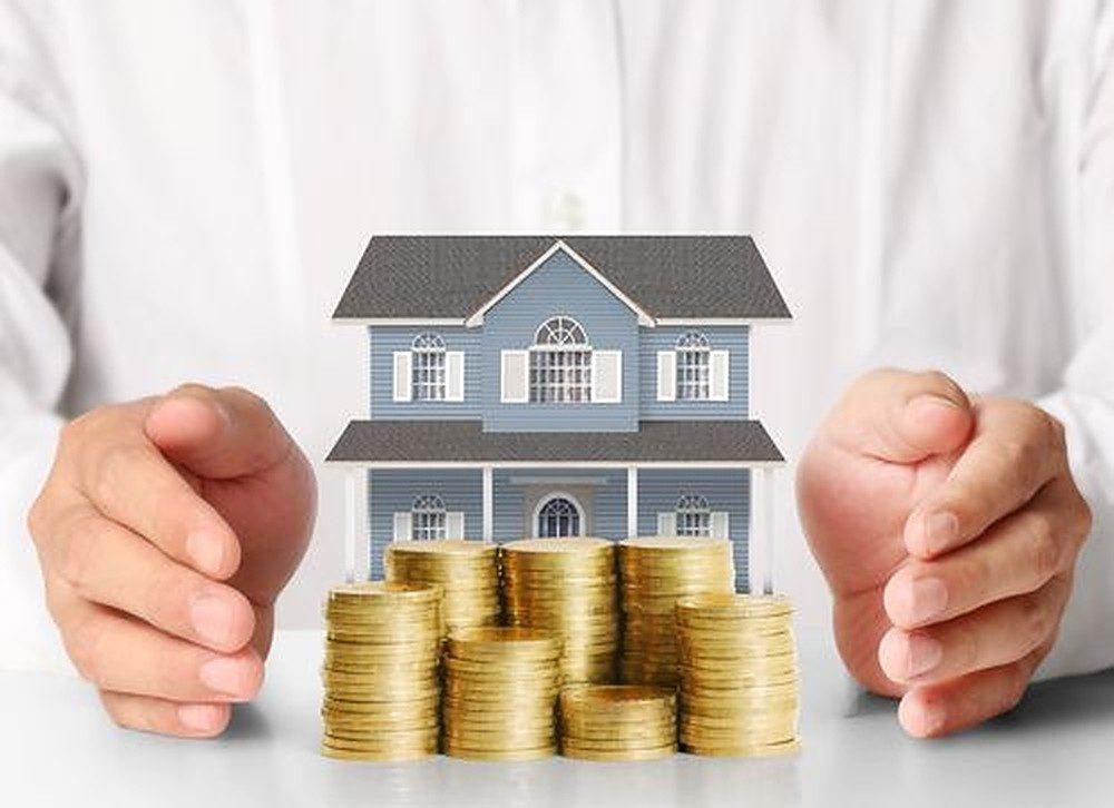 Een eenvoudige definitie van een hypotheek