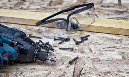 De beste houtsoorten voor handige meubelmakers