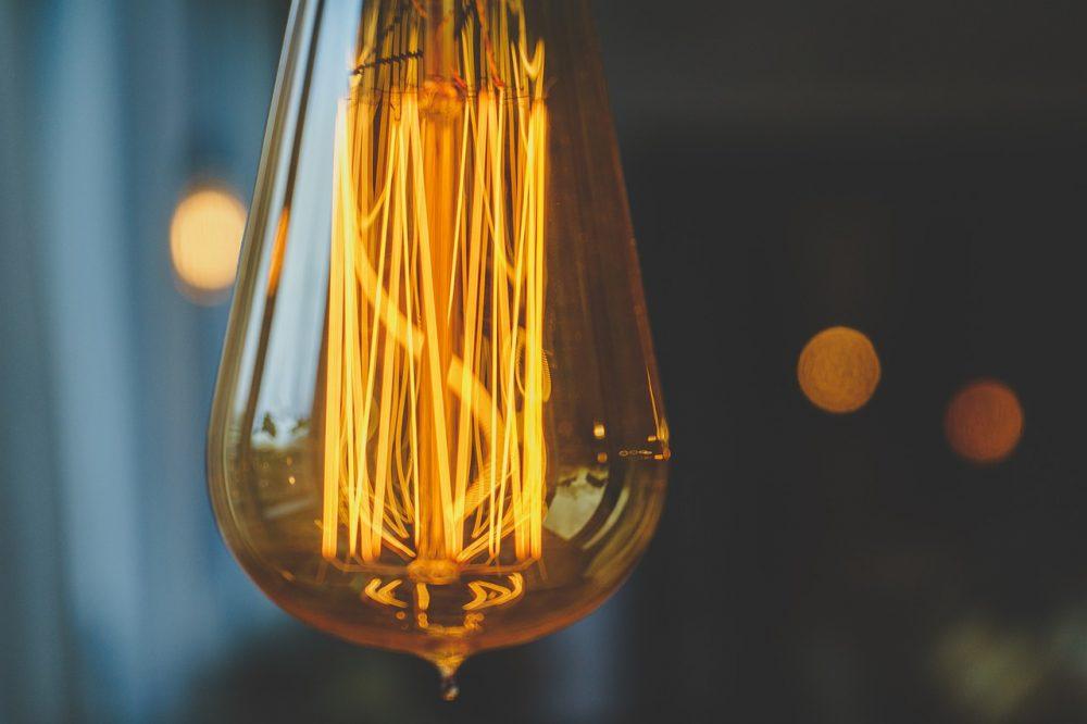 Duurzamer leven met de beste ledlampen